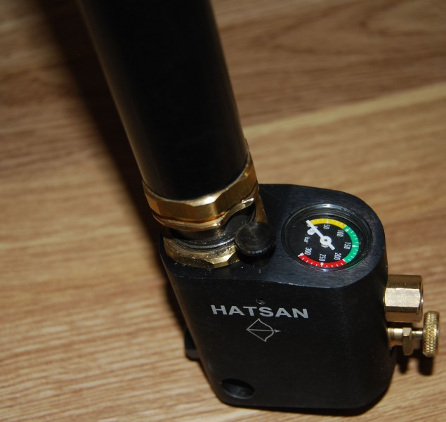 DSC 1069 635x600 Насос Hatsan PCP