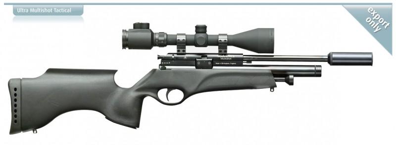 airgun big ultramultitact 800x294 Выбираем компактную PCP
