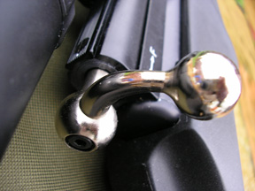 06 Обзор BSA Scorpion T 10 и BSA Scorpion Single Shot