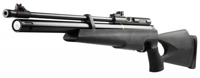 1281169984 hatsan 800x315 Обзор PCP винтовки Hatsan AT44 10