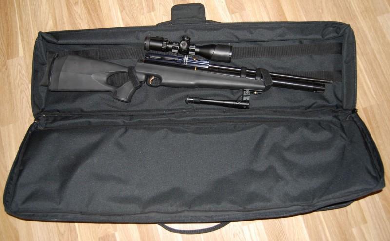 5914070 800x494 Обзор PCP винтовки Hatsan AT44 10
