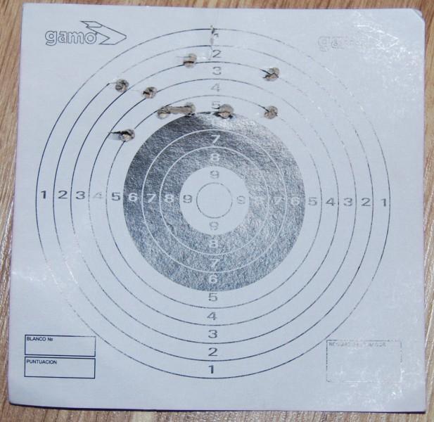 5914072 617x600 Обзор PCP винтовки Hatsan AT44 10