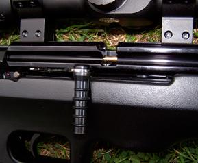 FX Verminator 5 Обзор FX Verminator