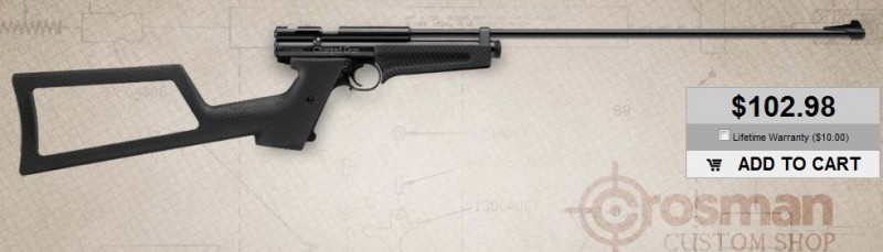 Snimok1 800x229 Crosman Custom Shop