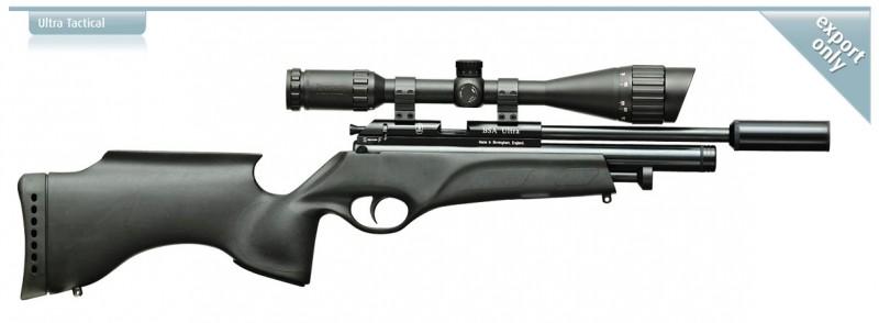 airgun big ultratact 800x294 Обзор BSA Ultra и BSA Scorpion в полимерном ложе