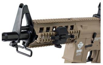 contour0 Видеокамера для крепления к оружию