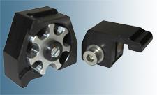 magandbracket22 Тюнинг пневматики от Rowan Engineering
