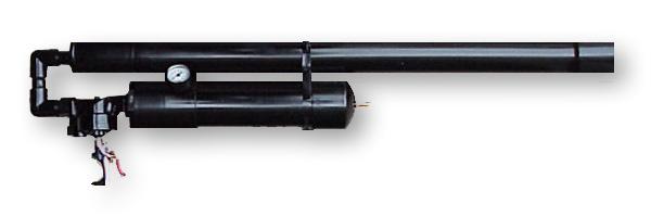 mbpc 15 black widow potato cannon1 Potato Canon