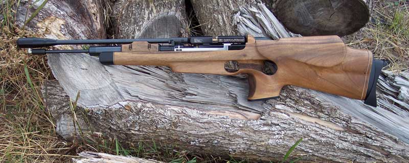 revostock2 800x320 Авторские ложа для FX Airguns