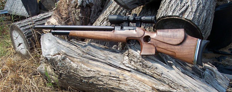 rmarcusmonsoonstock6 800x31 Авторские ложа для FX Airguns