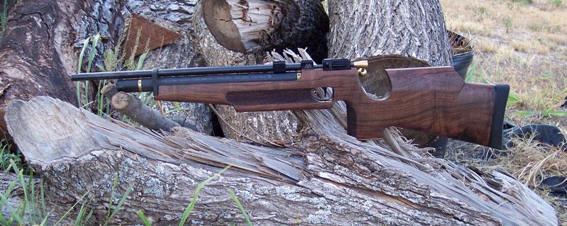 tobinws200aa1 800x319 Авторская ложа для Air Arms