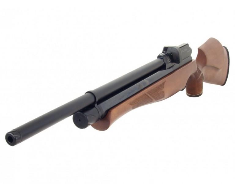 wiatrowka AA S510 45 55 inny widok det big 768x600 Обзор Air Arms S510 SL