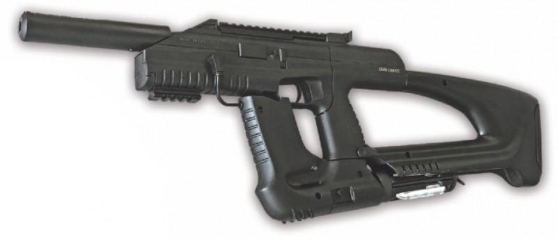 1269529451 1 800x344 Выбираем пневматический пистолет. 8 популярных моделей