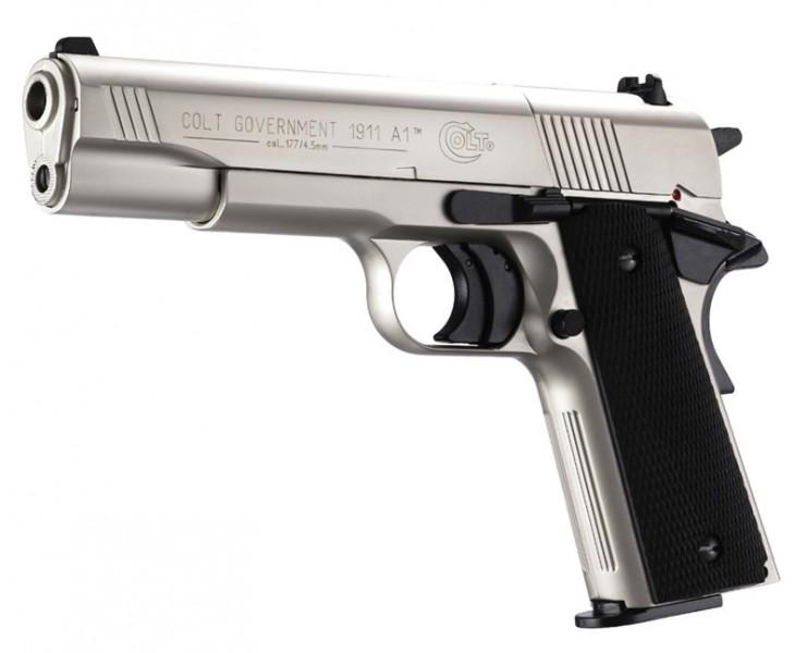 417.00.02 741x600 Выбираем пневматический пистолет. 8 популярных моделей