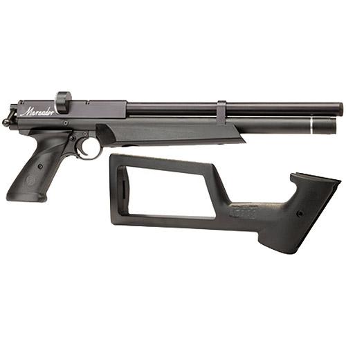0002847813232 500X500 Пистолет Benjamin Marauder