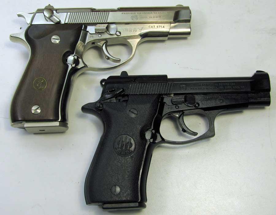 Aniks A 101 1 Пневматический пистолет Аникс А 101