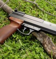 BSA 240 Magnum-1