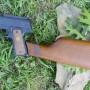 Beeman P1 Magnum 11 90x90 Пневматический пистолет Beeman P1 Magnum