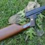 Beeman P1 Magnum 14 90x90 Пневматический пистолет Beeman P1 Magnum