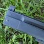 Beeman P1 Magnum 2 90x90 Пневматический пистолет Beeman P1 Magnum