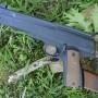 Beeman P1 Magnum 21 90x90 Пневматический пистолет Beeman P1 Magnum
