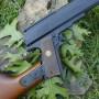 Beeman P1 Magnum 4 90x90 Пневматический пистолет Beeman P1 Magnum