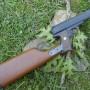 Beeman P1 Magnum 7 90x90 Пневматический пистолет Beeman P1 Magnum