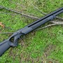 FX Airgun T12 Whisper 13 90x90 Обзор FX Airgun T12 Whisper