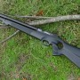 FX Airgun T12 Whisper 17 90x90 Обзор FX Airgun T12 Whisper