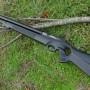 FX Airgun T12 Whisper 171 90x90 Обзор FX Airgun T12 Whisper