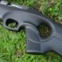 FX Airgun T12 Whisper 6 90x90 Обзор FX Airgun T12 Whisper