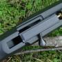 FX Airgun T12 Whisper 8 90x90 Обзор FX Airgun T12 Whisper