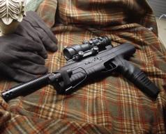 MP-661K Drozd