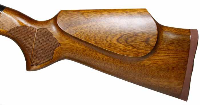 Sam Yang Dragon Claw 11 Крупнокалиберная пневматическая винтовка Sam Yang Dragon Claw .50