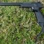 Walther LP2 1 90x90 Пневматический пистолет Walther LP2
