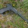 Walther LP2 23 90x90 Пневматический пистолет Walther LP2