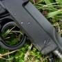 Walther LP2 24 90x90 Пневматический пистолет Walther LP2