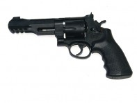 Umarex Smith&Wesson M&P R8