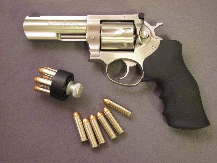 Anics A201 1 Пневматический пистолет револьвер АНИКС A 201