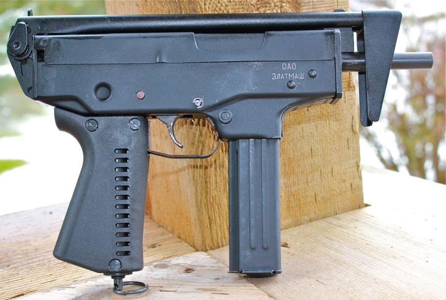 ppa k tire ks 5 Небольшой обзор ЗМЗ Тирэкс ППА K 01