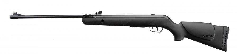 gamo shadow 1000 air rifle 373 e1348577142889 Обзор винтовки Gamo Shadow 1000