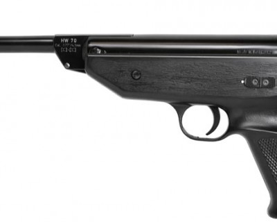 Beeman HW70A BN 2370A pistol zm 400x320 Beeman HW70A