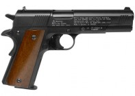 Colt-1911-Pellet-Gun-Wood-Grips_WAU1911BWood_zm1