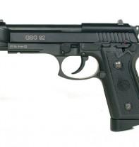 Cybergun-GSG-92-Side