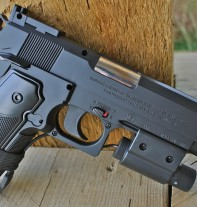 Swiss-Arms-GSR-1911-Right[1]