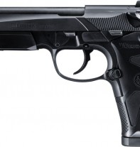 Umarex-Beretta-90two-Right-Side-Magazine