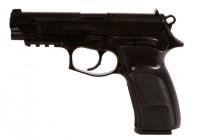 ASG-BERSA-Thunder-9-PRO-4-5mm-BB-pistol_ASG-17302_zm