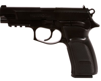 ASG BERSA Thunder 9 PRO 4 5mm BB pistol ASG 17302 zm 400x320 ASG Bersa Thunder 9 PRO BB Pistol