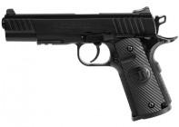ASG-STI-Duty-One-BB-CO2_ASG-16732_pistol_zm