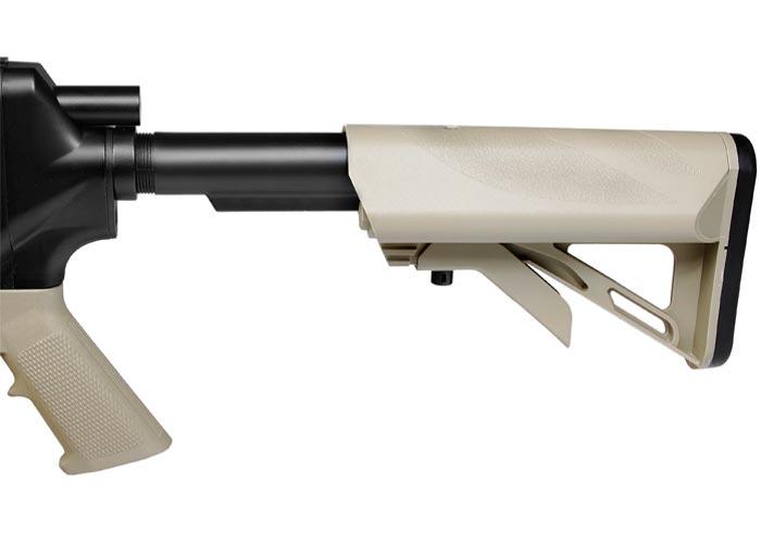Benjamin Rogue ePCP BJ BPE3571 rifle zm11 Крупнокалиберная пневматическая винтовка Benjamin Rogue ePCP